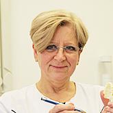 renata_izdebska - stomatolog Dentiz
