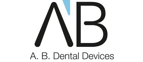 ab implant